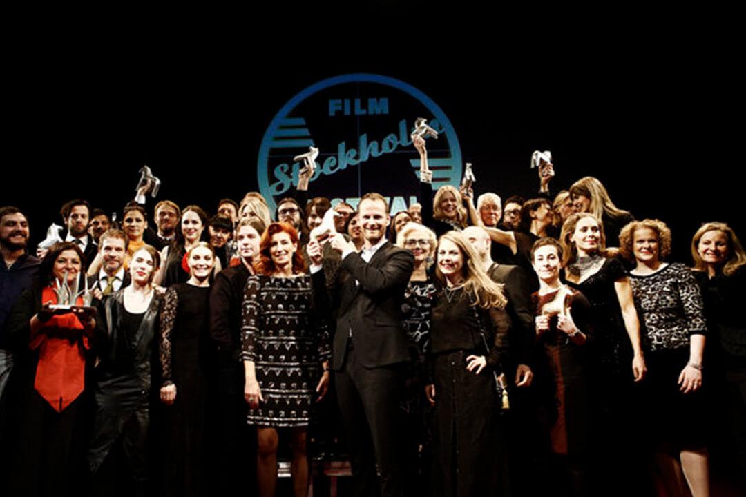 filmfest-3