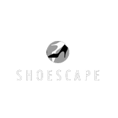 shoescape